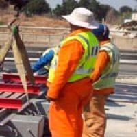 JRA-BridgeExpansionJoints